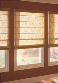 Window Blinds Langley Window Blinds Mission Window Coverings