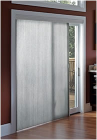 vertical honeycomb blinds outdoor footeprintsverticalcellularshadethumb window blinds langley mission coverings