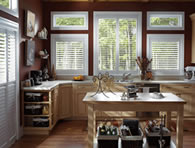 kitchen-shutters-sm