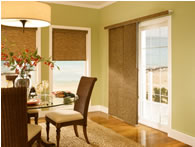 vertical-panel-track-blinds